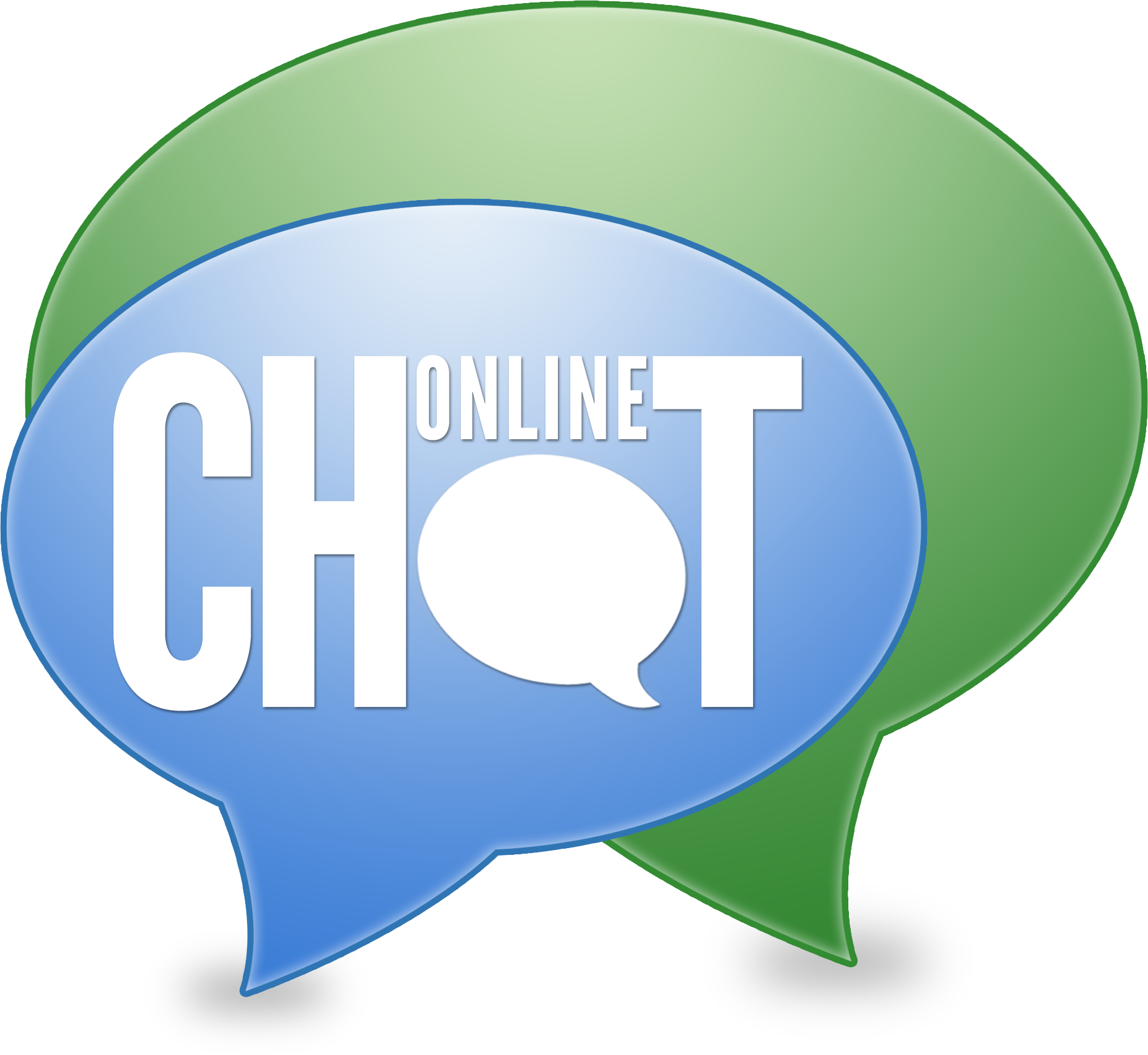 Chat, Chat Online